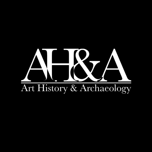 2020-2021 Newsletter of the Department of Art History and Archaeology